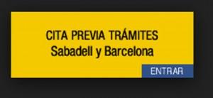 pedir-cita-dgt-barcelona