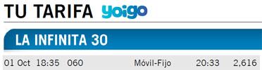 tarifa-plana-yoigo-llamada-060