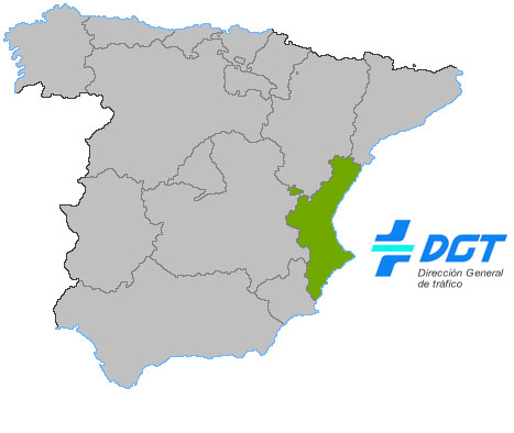 cita-dgt-comunidad-valenciana