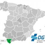 Cita Previa DGT en La Linea de la Concepción