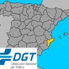 Cita Previa en DGT Alicante