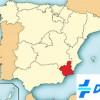 Cita Previa DGT en Murcia