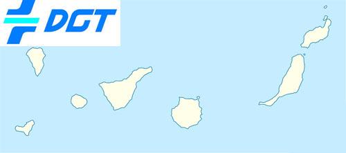 cita-trafico-islas-canarias