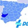 Cita Previa DGT Badajoz