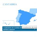 Cita Previa DGT en Cantabria