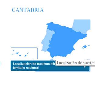 Pedir día y hora para la DGT en Cantabria