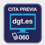 Cita Previa DGT Guipuzcoa